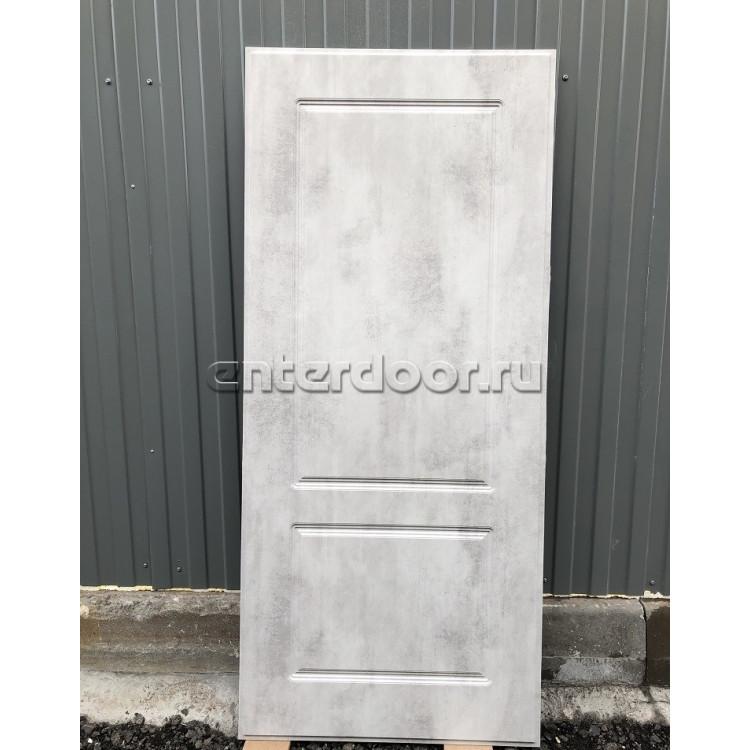 Купить бетон мегаполис блоки из керамзитобетона в челябинске