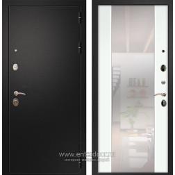Входная дверь Атлант 4 контура с магнитным уплотнителем