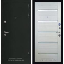 Входная металлическая дверь Президент Х7