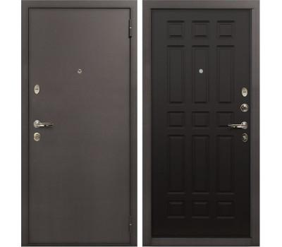 Входная стальная дверь Лекс 1А (№29 Венге)