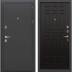 Входная металлическая дверь Лекс Колизей Венге (панель №29)