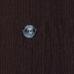 Входная металлическая дверь Армада Сенатор 8 с Зеркалом Пастораль (Венге / Графит софт)