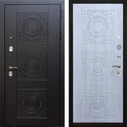 Входная металлическая дверь Армада 10 Богема