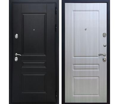 Входная металлическая дверь Армада Премиум Н (Венге / Сандал белый)
