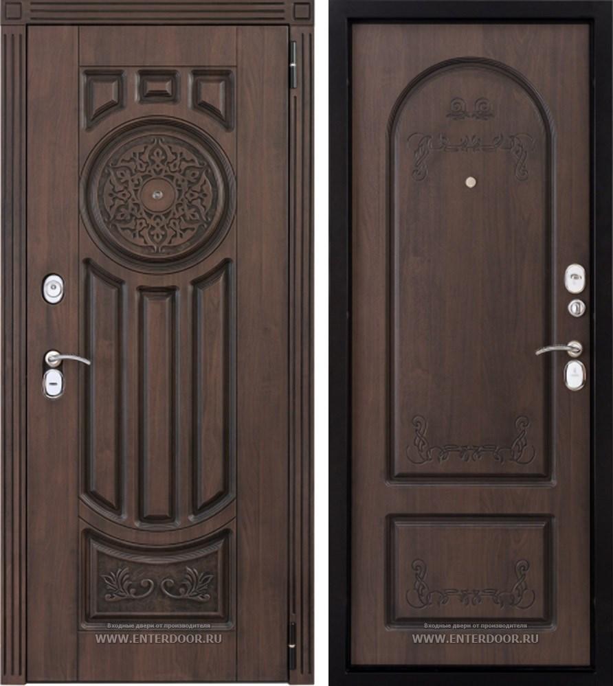 входные двери производства йошкар ола фото колонки можно